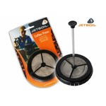 Jetboil Coffee Press