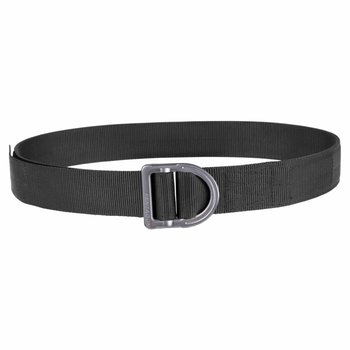 Pentagon® Tactical 2.0 Pure plus 1.75 Riem
