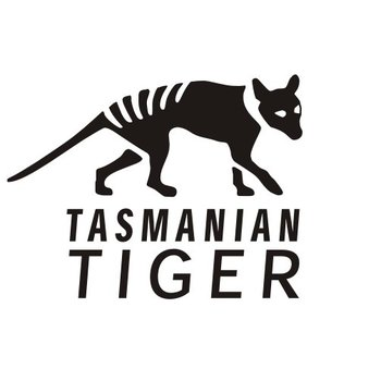 Tasmanian Tiger®