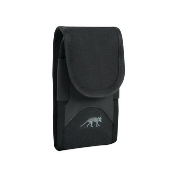 Tasmanian Tiger® TT Tactical Phone Cover L