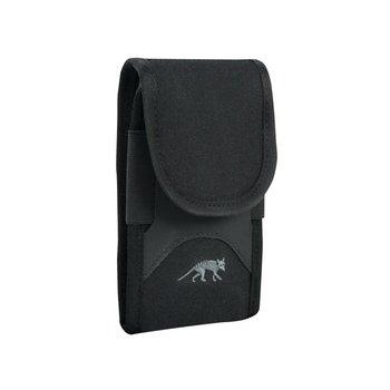 Tasmanian Tiger® TT Tactical Phone Cover L