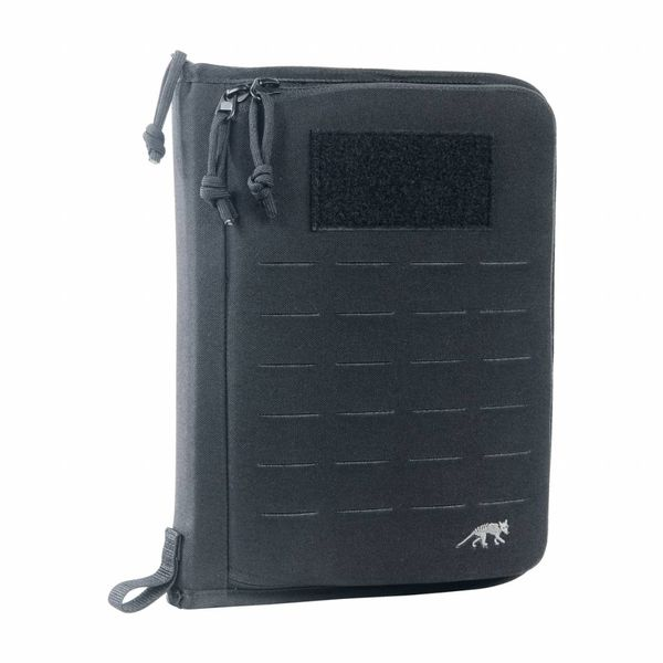 Tasmanian Tiger® TT Tactical Touchpad Cover