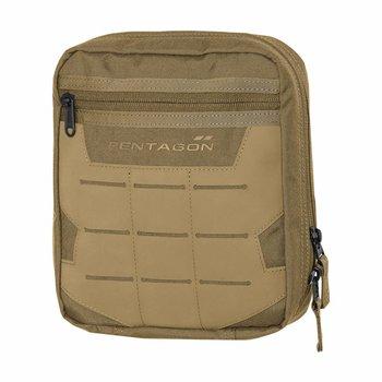 Pentagon® EDC 2.0 Pouch