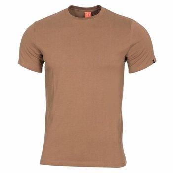 Pentagon® Ageron T-shirt