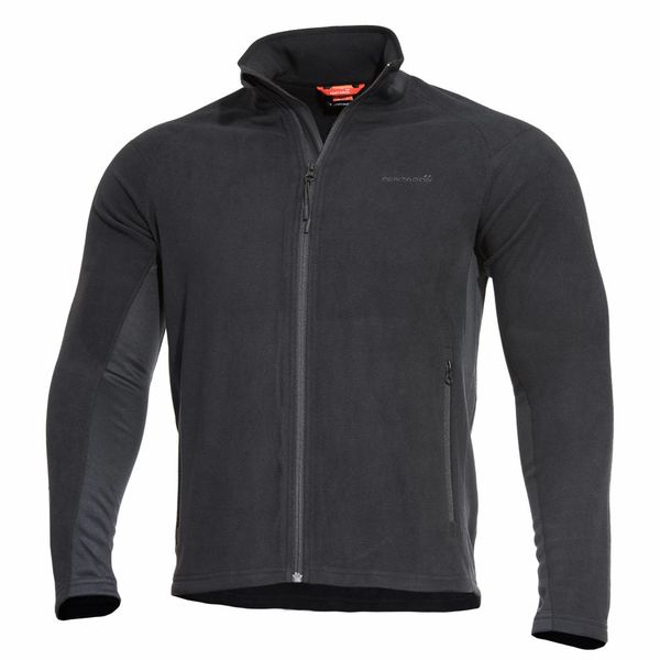 Pentagon® Dromeas Fleece jack