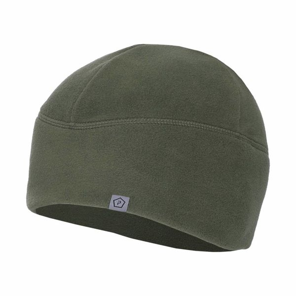 Pentagon® Oros Fleece Muts