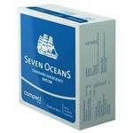 Seven Oceans Noodrantsoen Lang houdbaar! Nieuwe voorraad!