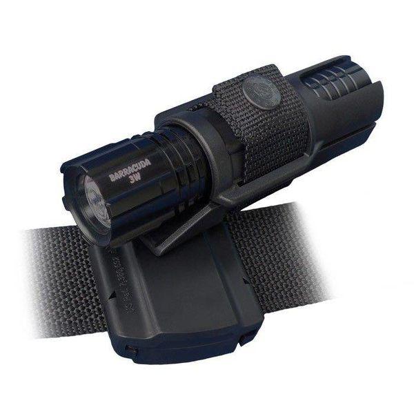 ESP® ESP Zaklampholster LH-04