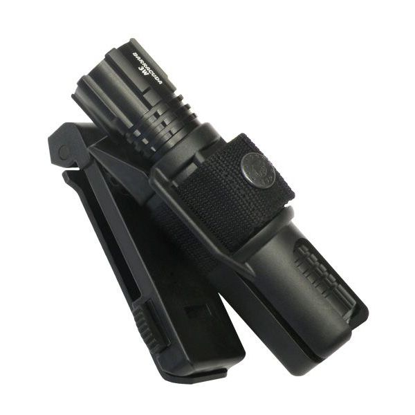 ESP® ESP Zaklampholster LH-14