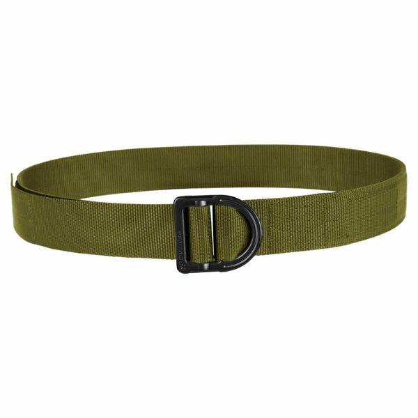 """Pentagon® Tactical² 2.0 belt 1.50"""""""