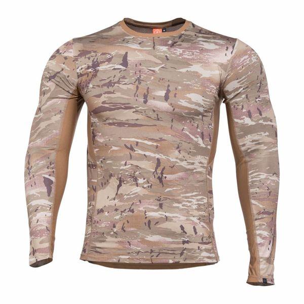Pentagon® Apollo Activity Shirt