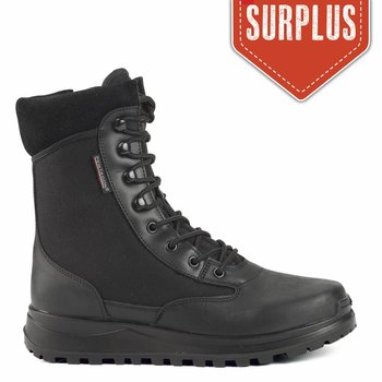 Pentagon® Swat boot met zipper