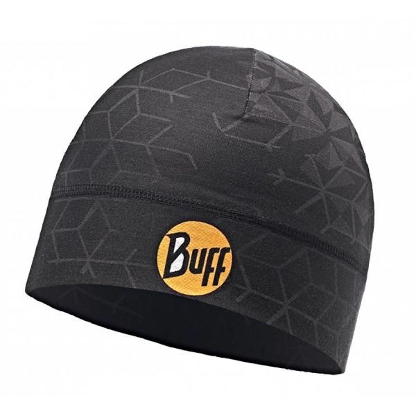 Buff MicroFiber Muts van Buff®