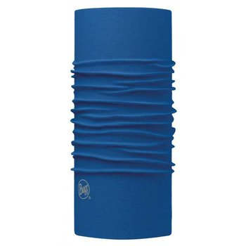 Buff Original Buff® Solid Blue Skidiver