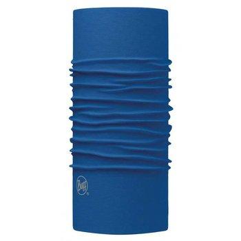 Buff Original Buff® Solid Blue Skidiver