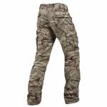 Pentagon® BDU Pants 2.0