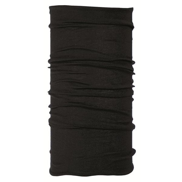 Buff Original Buff® Solid Black