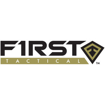 First Tactical