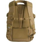 First Tactical Specialist 1-Day Backpack - Copy