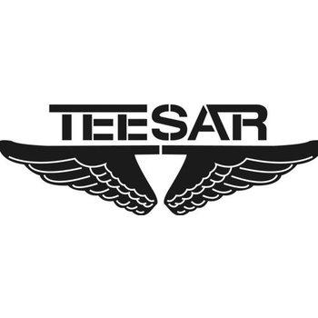 Teesar®
