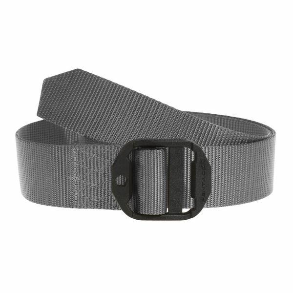 "Pentagon® Komvos single belt 1.50"""