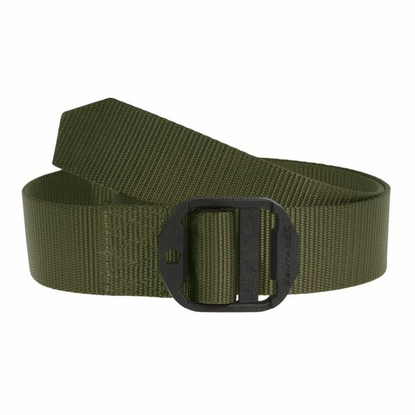 Pentagon® Komvos single belt 1.50""