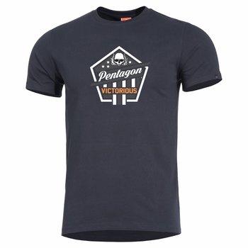 Pentagon® VICTORIOUS T-shirt
