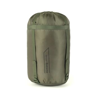 SnugPak Snugpak Sleeper Extreme Sleepingbag