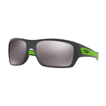 Oakley Turbine Matte Gray Tour De France