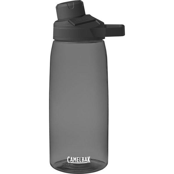 Camelbak Chute Drink-bottle 1L