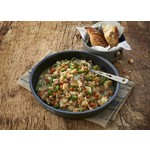 Trek'n Eat Hartige aardappel stoofpot met rundvlees en groenen bonen