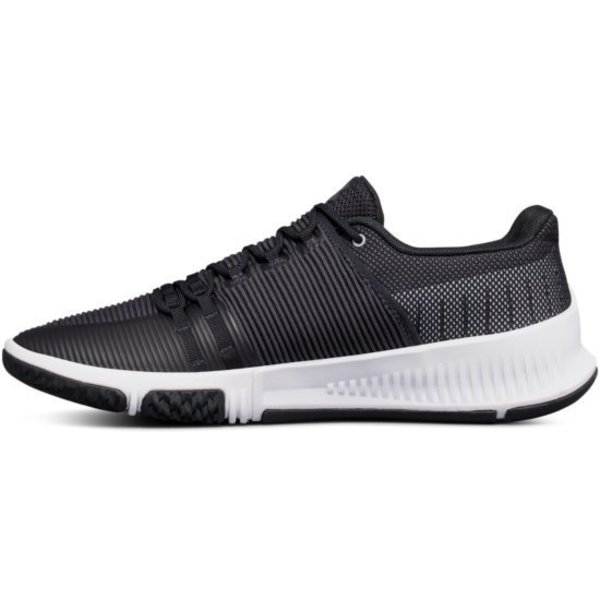 Under Armour Ultimate Speed sneaker