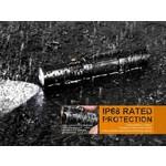 Fenix UC 35 V2.0 Rechargeable flashlight 1000 Lumens