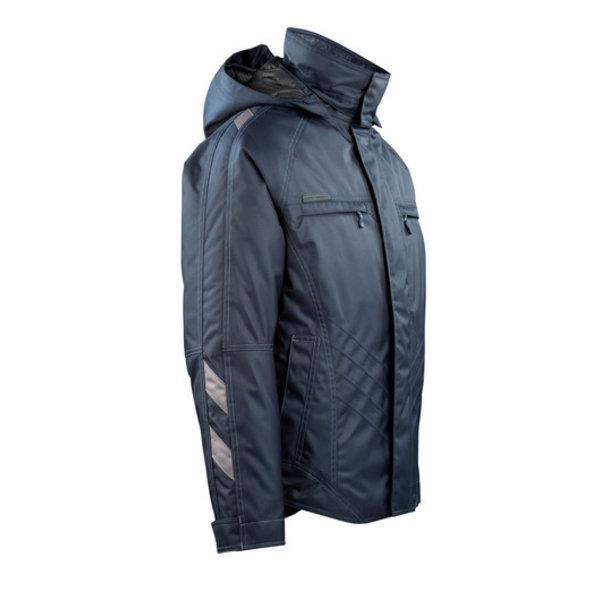 Mascot  Winter Jacket FRANKFURT | MASCOT® UNIQUE