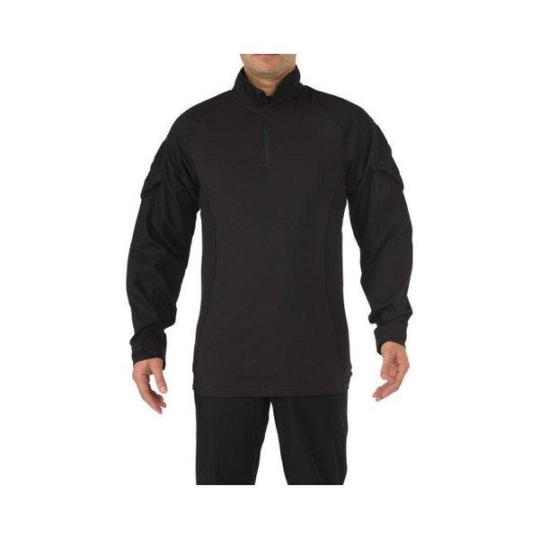 5.11 Tactical Rapid Assault Shirt 72185