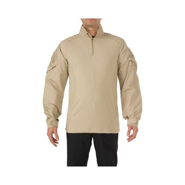 5.11 Tactical Rapid Assault Shirt 72185
