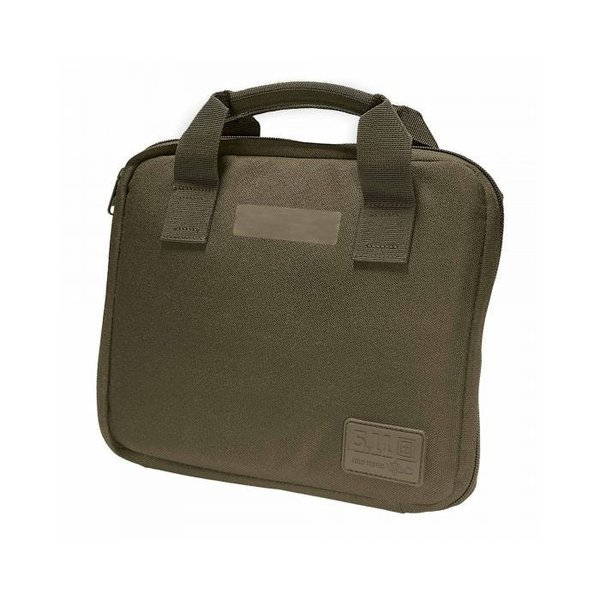 5.11 Tactical Single Pistool Case