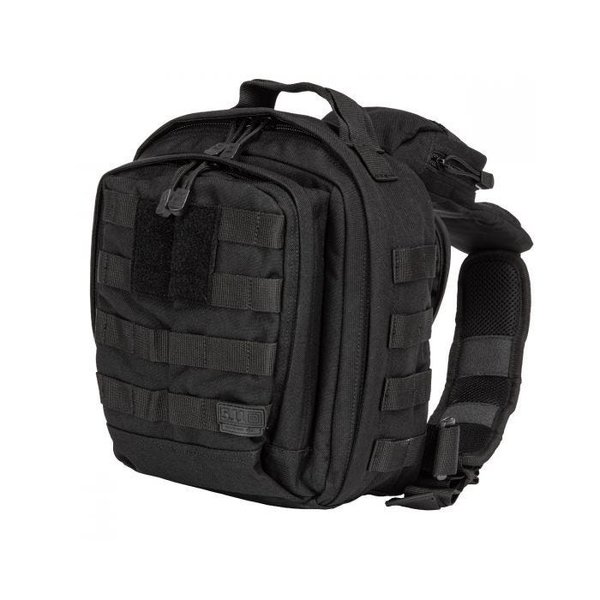 5.11 Tactical Rush MOAB 6 Pack 11L Sling backpack
