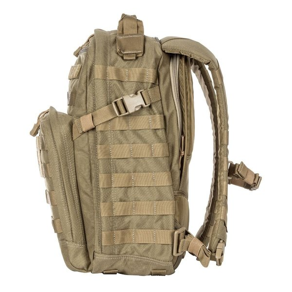 5.11 Tactical RUSH 24 Backpack 37 L