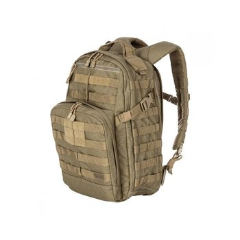 5.11 Tactical RUSH 24 RUGZAK 37 L