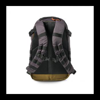 5.11 Tactical Rapid Origin Pack 25 L