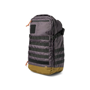 5.11 Tactical Rapid Origin Pack 25 L
