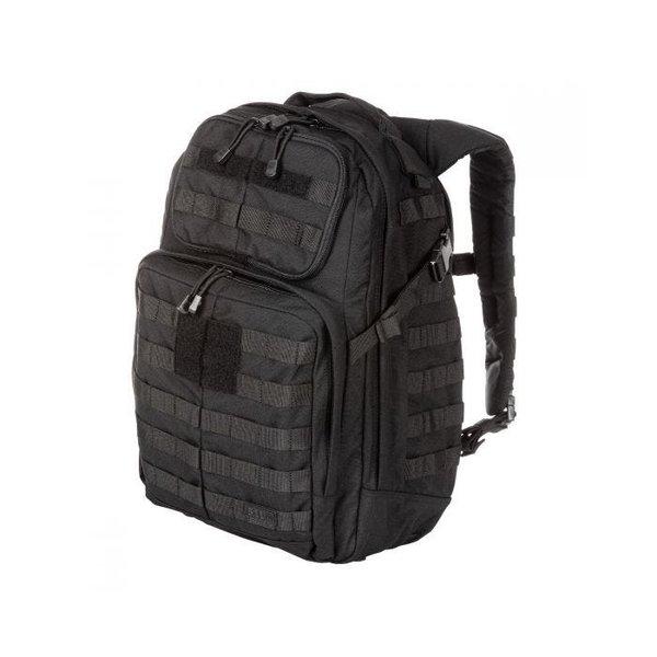 5.11 Tactical RUSH 24 RUGZAK 37 L