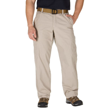 5.11 Tactical Covert Cargo Pants 74290