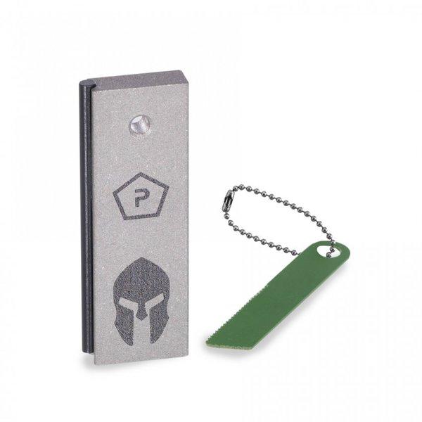 Pentagon® Magnesium Firestarter