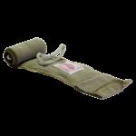 PerSysMedical Emergency Israëli Bandage (10 cm)