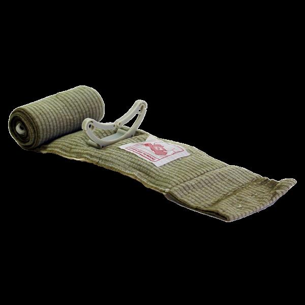 PerSysMedical Emergency Israëli Bandage (10 cm) FCP-01