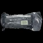 PerSysMedical Emergency (Israëli) Bandage 15cm FCP-02