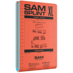 SAM Medical SAM Splint 91,4 cm Charcoal