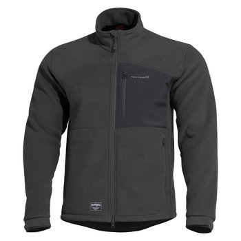 Pentagon® Athos Fleece Jack